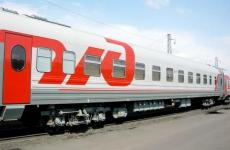 В Ленинградской области вынесен приговор по факту порчи вагона электропоезда