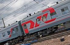 Псковская транспортная прокуратура выявила нарушения при эксплуатации железнодорожных путей общего пользования