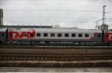 Северо-Западной транспортной прокуратурой на предприятиях железнодорожного транспорта проведены проверки соблюдения законодательства, регулирующего вопросы охраны труда