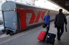 Мурманская транспортная прокуратура приняла меры по устранению нарушений законодательства об охране труда на объектах железнодорожного транспорта
