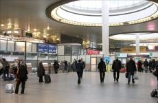 Северо-Западной транспортной прокуратурой организована проверка по факту отмены авиарейса Санкт-Петербург-Саратов