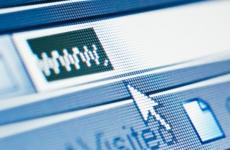 В Новгородском районе глава сельского поселения оштрафована за неразмещение информации в сети Интернет