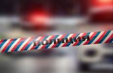 Ради шутки вызвала полицию пьяная биробиджанка, ей грозит штраф