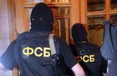 В Ингушетии осудили экс-полицейского, приписавшего несуществующую дочь для получения выплат