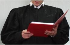 В Сыктывкаре вынесен приговор по факту присвоения  имущества ОАО «РЖД»