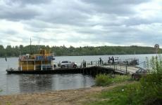 Костромской транспортной прокуратурой приняты меры для устранения нарушений законодательства о безопасности судоходства