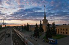 Карельской транспортной прокуратурой приняты меры кустранению нарушений на железнодорожном пункте пропуска