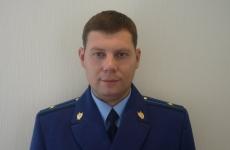 Завтра прокурор Великого Новгорода проведет прием граждан