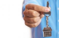 Оплачивать полученные коммунальные услуги обязанность потребителя, а не право