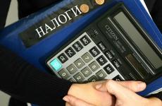 Калужские приставы «навестили» 113 налоговых должников за день