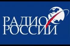 """""""Об актуальном с прокурором"""""""