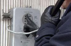 В районном суде Санкт-Петербурга вынесен приговор за преступление против общественной безопасности и общественного порядка