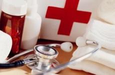 Прививки от гриппа сделали больше 85 тысяч севастопольцев