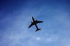 Костромской транспортной прокуратурой приняты меры к устранению нарушений законодательства о безопасности полетов