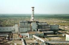 Внесены изменения в Закон Российской Федерации «О социальной защите граждан, подвергшихся воздействию радиации вследствие катастрофы на Чернобыльской АЭС