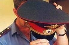 СКФО, Карачаево-Черкесия