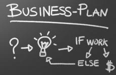 Защите прав юридических лиц и индивидуальных предпринимателей при осуществлении государственного контроля (надзора) и муниципального контроля