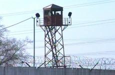 В Мурманской области за взятку осужден бывший сотрудник исправительной колонии
