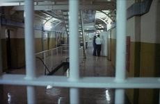 Осужденный, отбывающий наказание в ФКУ ИК-18 УФСИН России по Мурманской области, привлечен к административной ответственности за публичную демонстрацию нацистской атрибутики и символики