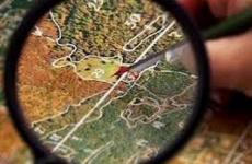 Подпорожской городской прокуратурой проведена проверка исполнения требований земельного законодательства