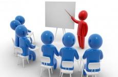 О смене управляющей организации