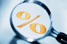 Теперьбанки обязаны информировать заемщиков о повышенных рисках при заключении потребительских кредитов