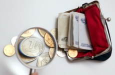 Прокуратура разъясняет. О минимальном размере оплаты труда в Ленинградской области