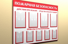 ПФО, Пермский край
