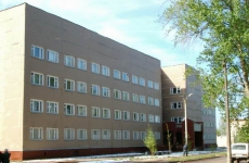К 9 годам лишения свободы приговорен 46 летний житель г.Бокситогорска, признанный виновным в совершении убийства соседа по коммунальной квартире