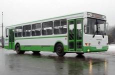 С понедельника в Сыктывкаре начнется ремонт дорог