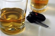 Житель Демянска осужден к реальному лишению свободы за повторное управление автомобилем в состоянии опьянения