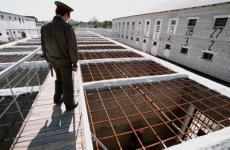 Житель Подпорожского района за убийство осужден на семь с половиной лет с отбыванием наказания в колонии строгого режима