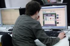 Новые подходы к работе с потребителями внедряет Биробиджанская ТЭЦ