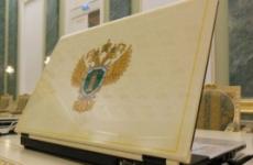 В Карельской транспортной прокуратуре состоялся «Круглый стол»