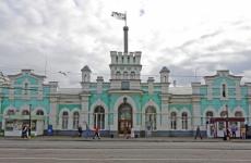 Вологодской транспортной прокуратурой выявлены нарушения законодательства о транспортной безопасности