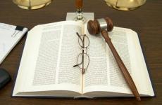 Установлены правила замены наказания в виде лишения свободы принудительными работами