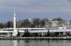 Законность постановления Северо-Западной транспортной прокуратуры в отношении ОАО «Ярославский речной порт» подтверждена судом