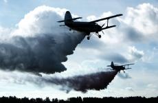 Судом  удовлетворены иски Карельского транспортного  прокурора  о защите  трудовых прав работников авиабазы