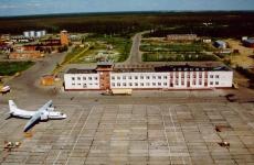 Печорской транспортной прокуратурой приняты меры к устранению нарушений законодательства о безопасности полетов