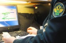 По факту выявления в Балтийской, Санкт-Петербургской и Пулковской таможнях многочисленных нарушений законодательства об оперативно-розыскной деятельности Северо-Западной транспортной прокуратурой внесено представление