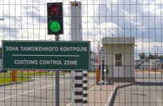 Карельской транспортной прокуратурой приняты меры к устранению нарушений таможенного законодательства