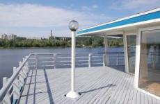 Архангельской транспортной прокуратурой приняты меры к устранению нарушений о транспортной безопасности