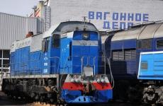   Мурманской транспортной прокуратурой приняты меры к устранению нарушений трудового законодательства