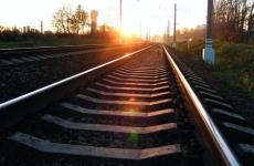 Печорской транспортной прокуратурой приняты меры для устранения нарушений в полосе отвода железной дороги