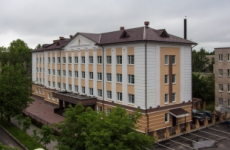Информация о результате конкурса на замещение вакантной должности государственной гражданской службы в органах прокуратуры Новгородской области