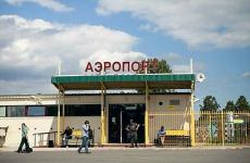 По иску Карельской транспортной прокуратуры аэропорт устранит нарушения в сфере транспортной безопасности