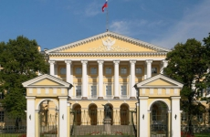 Масштабная работа по оцифровке документов органов ЗАГС и краевого архива проведена в Камчатском крае в 2019 году
