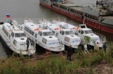 Печорская транспортная прокуратура приняла меры к устранению нарушений законодательства об охране труда