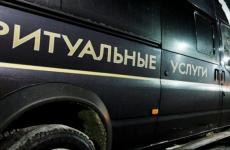 Нарушения законодательства о погребении и похоронном деле выявлены прокуратурой города  Оленегорска в деятельности органов местного самоуправления