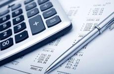 По представлениям Кингисеппского городского прокурора за неуплату налогов привлечены к ответственности более 20 должностных лиц различных организаций
